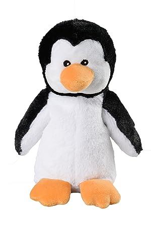 Warmies/® MINIS Baby Pinguin Lavendel-F/üllung