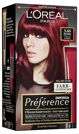 Haarfarbe 3 66