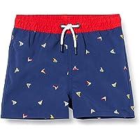 ZIPPY Pantalones Cortos para Bebés