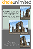 Mary Bennet and the Longbourn Tutor: Book two in the Mary of Longbourn Series