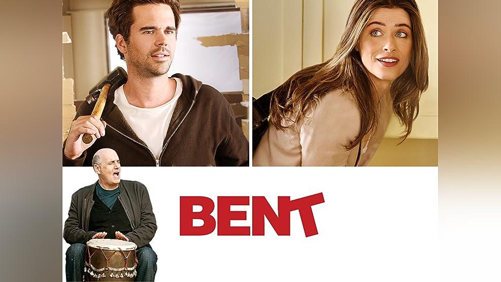Bent Season 1