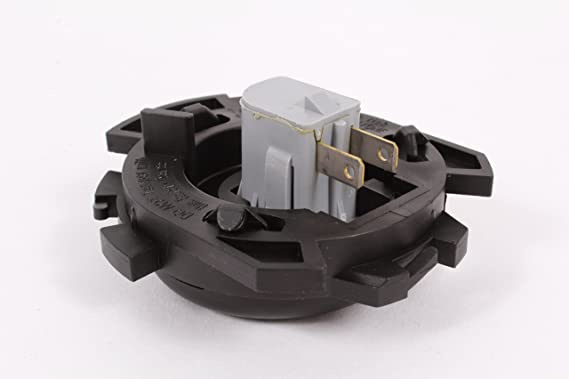 Husqvarna 539132140 Lawn Tractor Seat Switch Genuine Original Equipment Manufacturer (OEM) Part