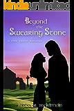 Beyond the Swearing Stone: A Time Travel Romance