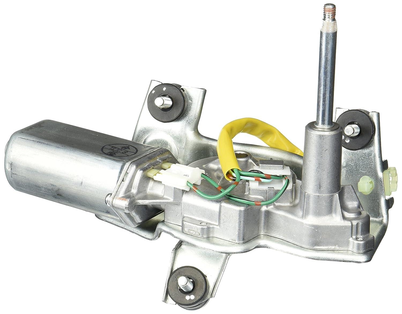 Windshield Wiper Motor >> Acura 76700 S3v A01 Windshield Wiper Motor