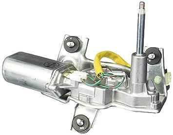 Windshield Wiper Motor >> Amazon Com Acura 76700 S3v A01 Windshield Wiper Motor Automotive