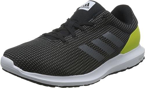 scarpe da corsa adidas uomo