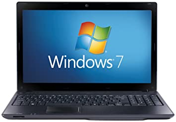Acer 5742Z Notebook Intel Chipset Drivers for Mac