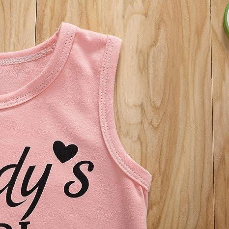 Hnyenmcko 2Pcs Toddler Girls Summer Shorts Set Little Miss Sassy Printed Shirts Floral Shorts Dinosaur Pants Sunsuit Clothes