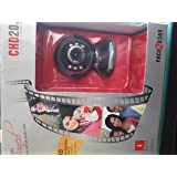 Iball 20.0 HD web cam