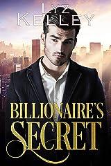Billionaire's Secret Kindle Edition