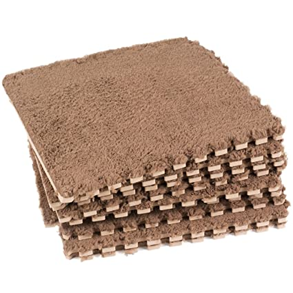 Amazon Interlocking Foam Mats Interlocking Carpet Tiles