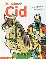 Mi Primer Cid (Otras Colecciones - Libros