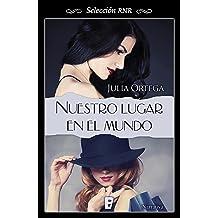 Nuestro lugar en el mundo (Spanish Edition) Jun 17, 2015