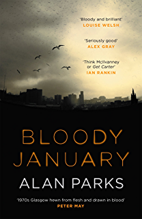 Shadow man ebook margaret kirk amazon kindle store bloody january a harry mccoy novel fandeluxe Image collections