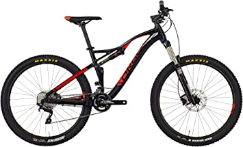 Orbea Occam Am H50&Nbsp;-&Nbsp;Bicicleta de MontaÑA/Cross ...