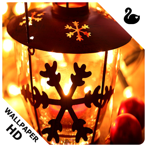 Christmas Lights Wallpapers Amazones Appstore Para Android