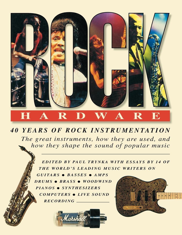rock-hardware