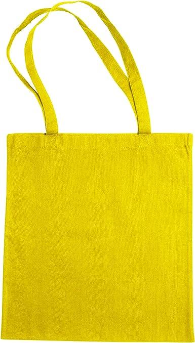Bags By Jassz- Bolsa de mano/ de la compra de algodón grande ...