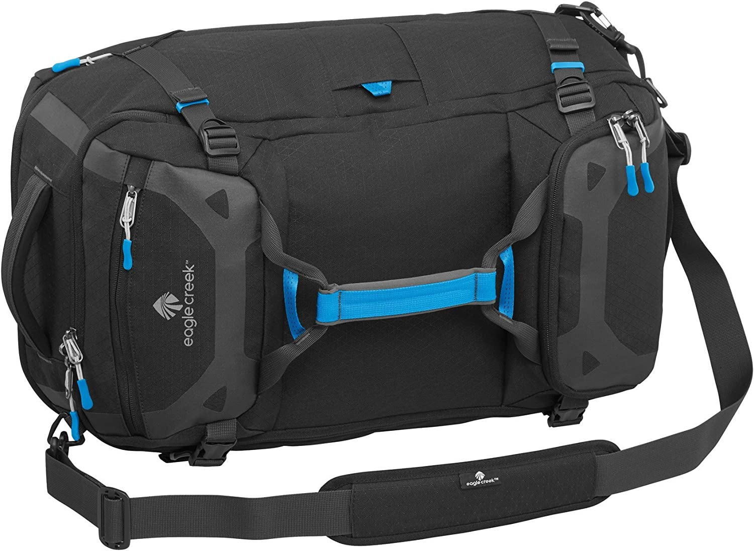 81bCZNnus3L. AC SL1500 | The 10 Best Travel Backpack for Europe 2020