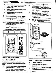 Amazon Com Zodiac R0452500 16 Feet Port Sensor With O