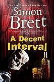 A Decent Interval: 18