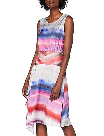 Derhy Calder Vestido para Mujer