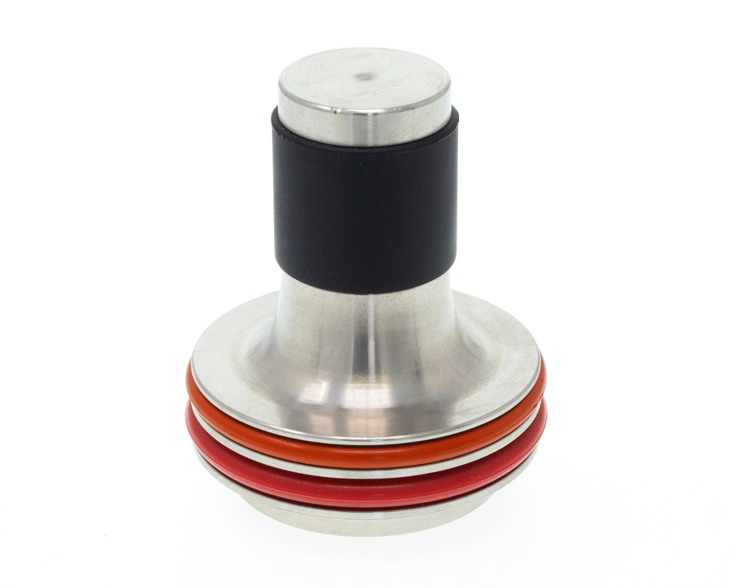 Stainless Steel Piston for Flair Espresso Maker