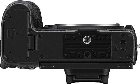 Nikon 1595 product image 11