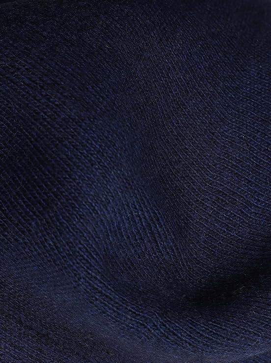 Hochwertige Winter Beanie Barette f/ür Damen M/ädchen Herren Jungen Unisex Zwillingsherz Baskenm/ütze mit Wolle weiche Elegante Schieber M/ütze Pullmankappe perfekt zu jedem Anlass