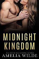 Midnight Kingdom Kindle Edition