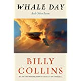 Whale Day: And Other Poems