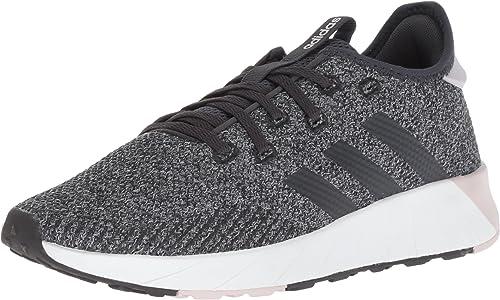adidas Women's Questar X BYD Sneakers