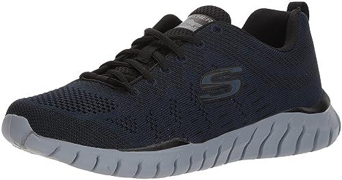 993c872763 Skechers Synergy 2.0, Zapatillas para Mujer: Skechers: Amazon.es: Zapatos y  complementos