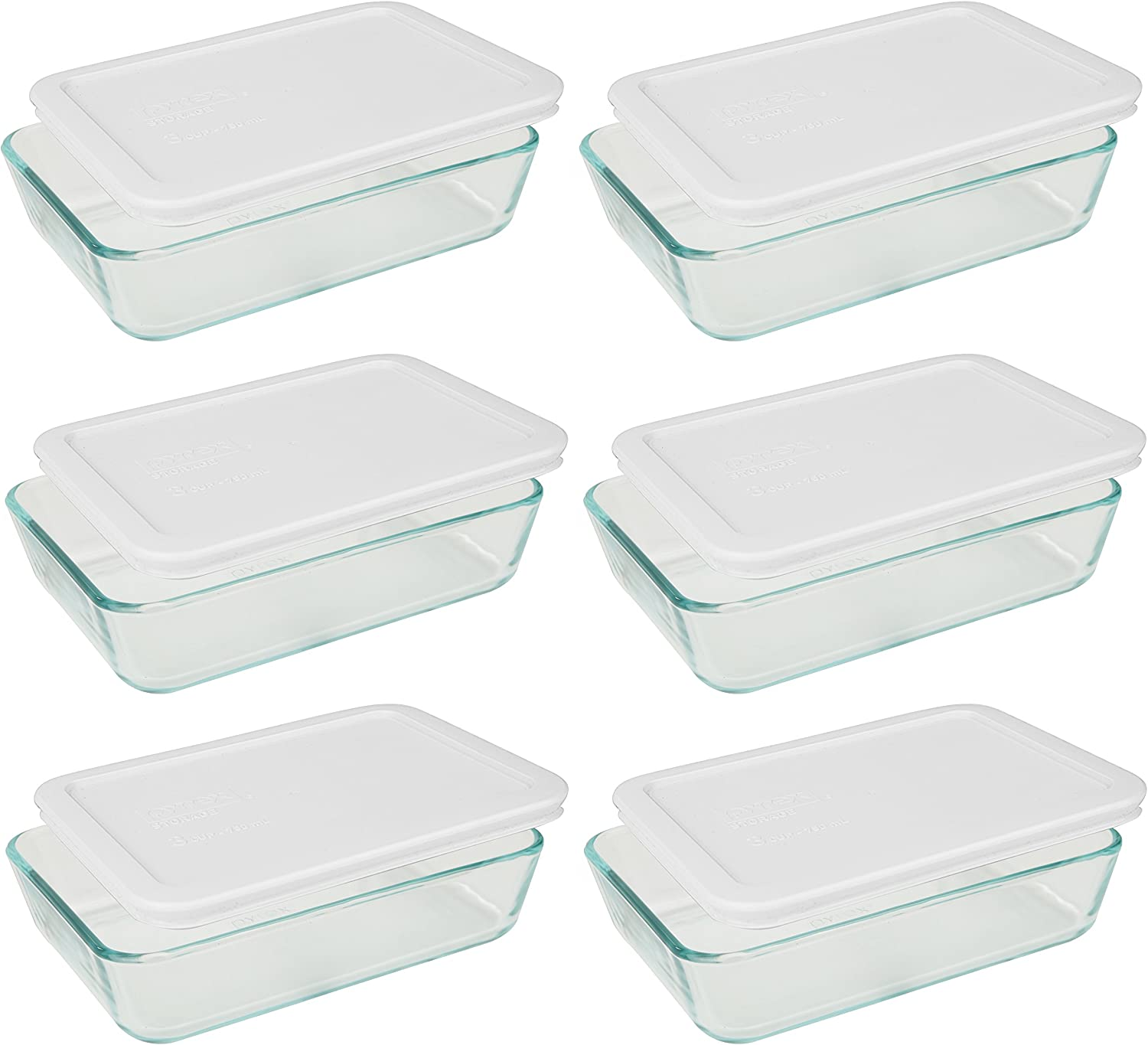 oven-safe-pyrex-glass-pack-of-6