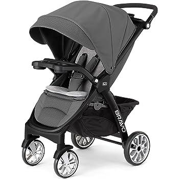 Amazon Com Chicco Cortina Magic Stroller Rattania Baby
