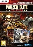 Jowood Panzer Elite Collection [windows 98/2000/xp]