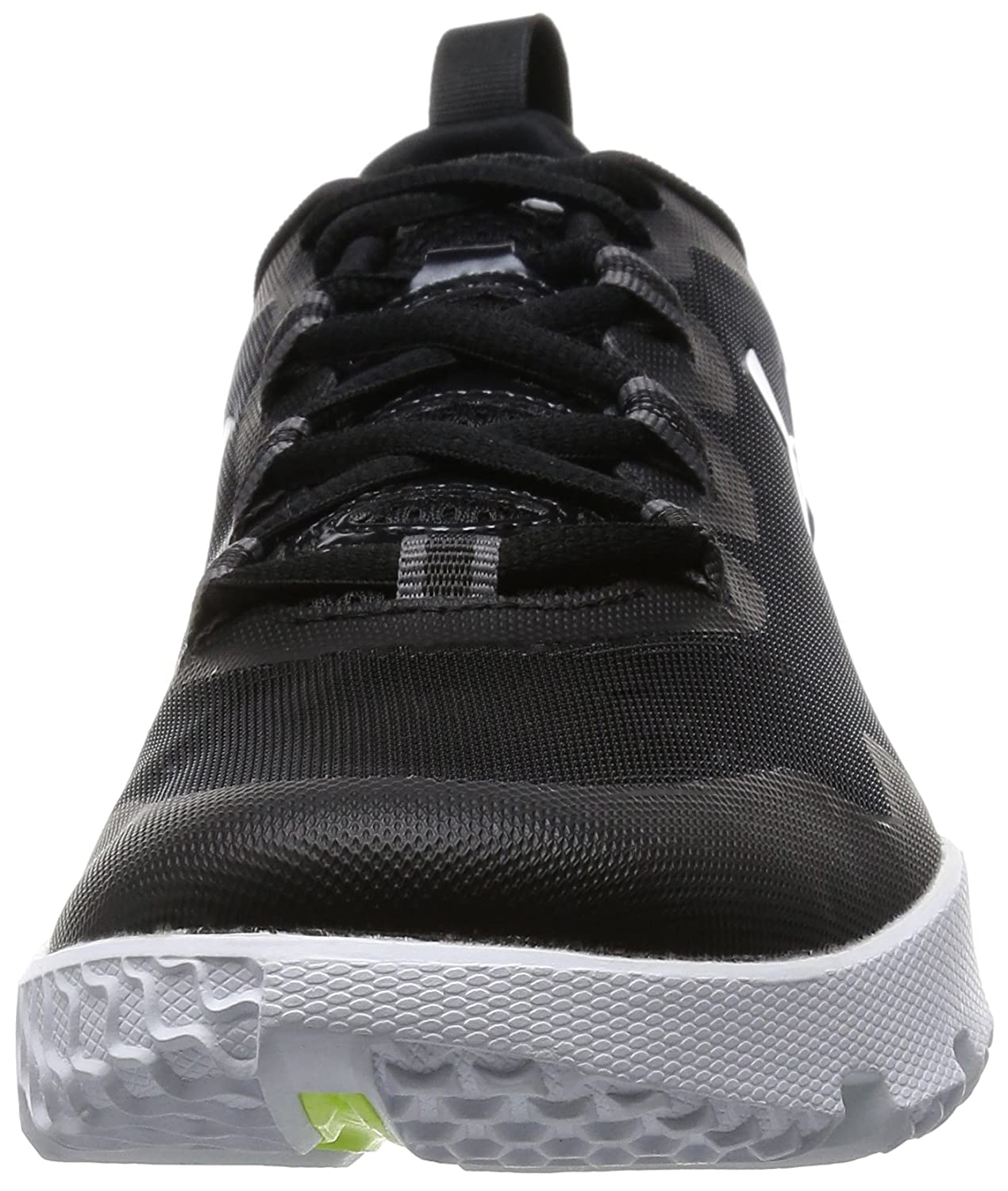Under Armour Armour Armour Herren Ua Charged Ultimate Tr Low Turnschuhe d4bc05