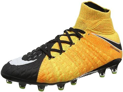brand new 78d5e daf68 ... promo code for nike hypervenom phantom 3 dynamic fit ag pro zapatillas  de fútbol para hombre