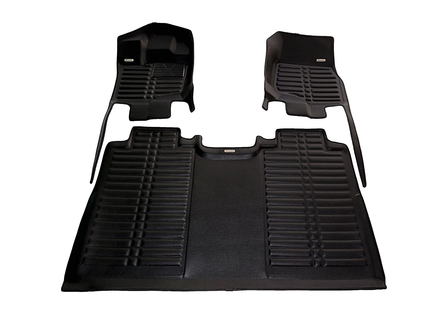 digitalfit molded liners ram row liner mats weathertech hump black floors over dodg floor the mpn