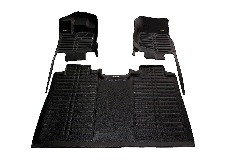 husky floors watch cab contour a x floor fitment crew act ram mats on liners