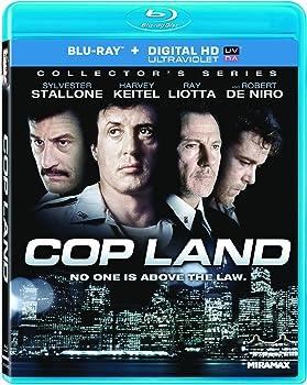 Cop Land: Collectors Series