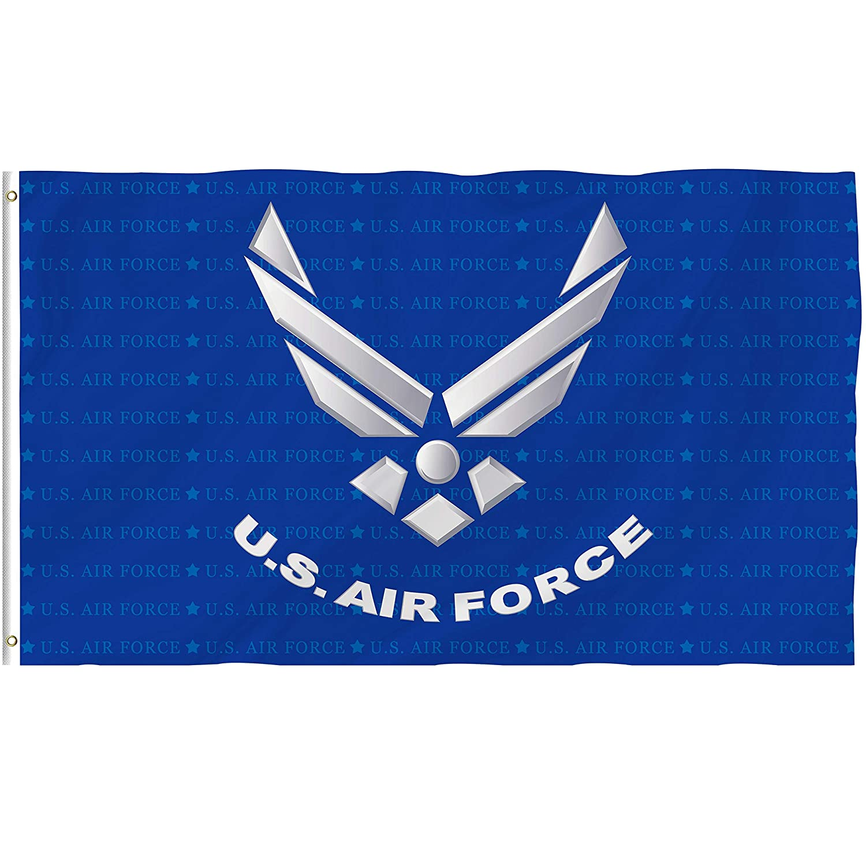 Amazon.com: Bandera de Bonsai Tree Marine Corps USMC de 3 x ...
