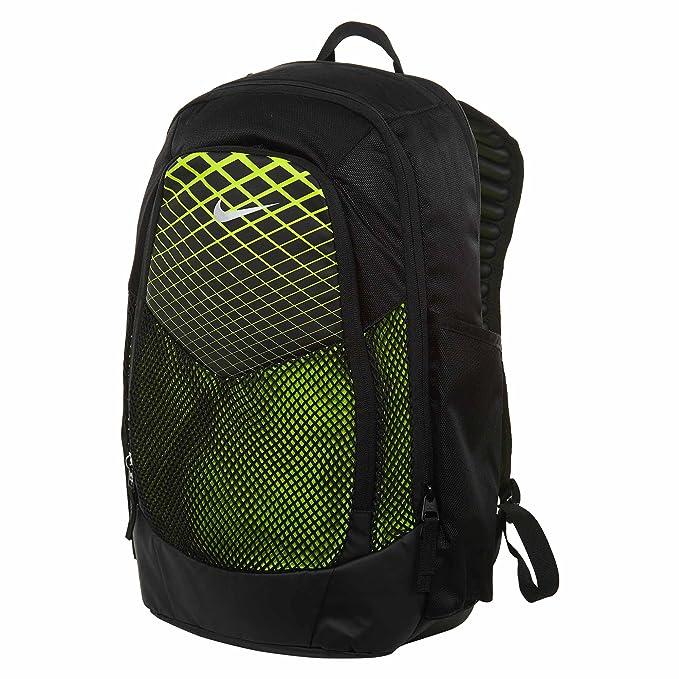 Power Nike Unisex Vapor Training Backpack y6Yg7bvf