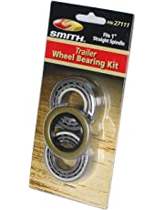 "CE Smith Trailer 27111 Bearing Kit (Straight), 1"""