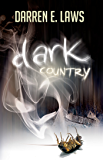 Dark Country: Songs of Love and Murder - Gripping and addictive page turning (Georgina O'Neil Book 2)