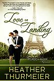 Love on Landing (Meadow Ridge Romance Book 2)