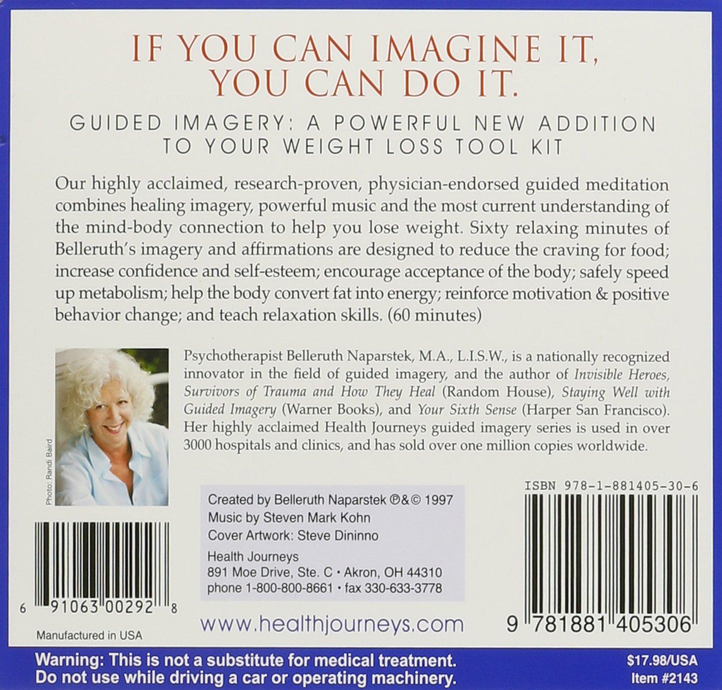 progesterone cream emerita weight loss