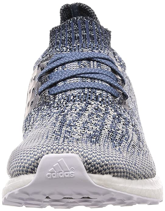 buy online 03720 cba7d Amazon.com   adidas Ultraboost Uncaged Parley Running Shoe - AW18   Running