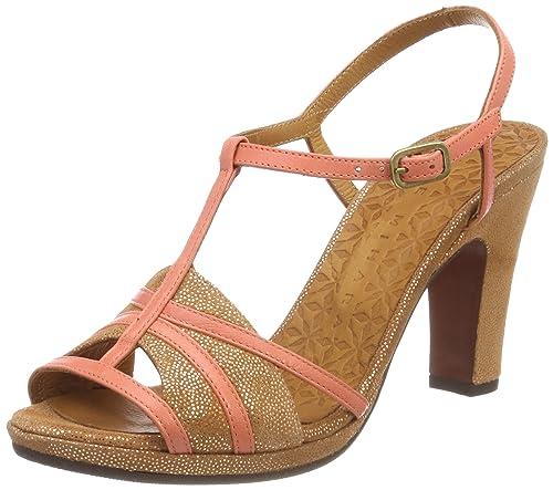 Womens Aidona T-Bar Sandals Chie Mihara homzqGG