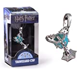 Lumos Harry Potter Charm # 7 - Triwizard Cup